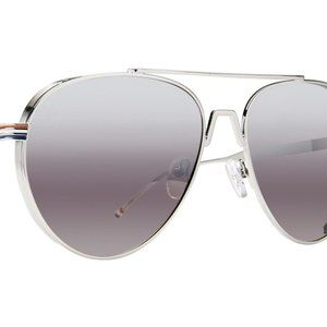 "Prive Revaux  Sunglasses ""The G.O.A.T."" Polarized"